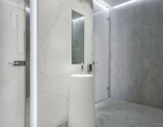 Neolith_Beton_Silk Finish_6mm