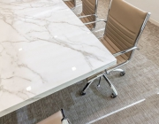 Neolith_Calacatta_Silk Finish_12mm