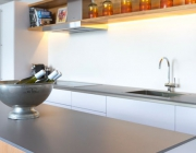Neolith_Cement_Satin Finish_12mm