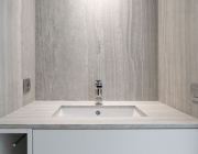 Neolith_Strata_Riverwash Finish_6mm and 12mm