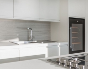 Neolith_Strata_Riverwash Finish_6mm