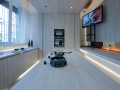 Neolith-Pitt-Cooking06