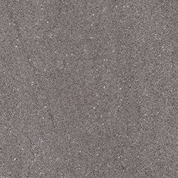 BASALT_GREY-SWATCH