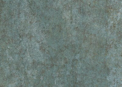 Neolith Iron Green