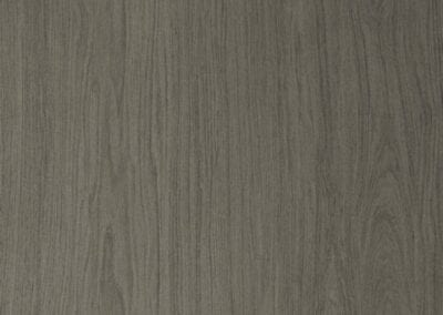 Neolith Timber Ash