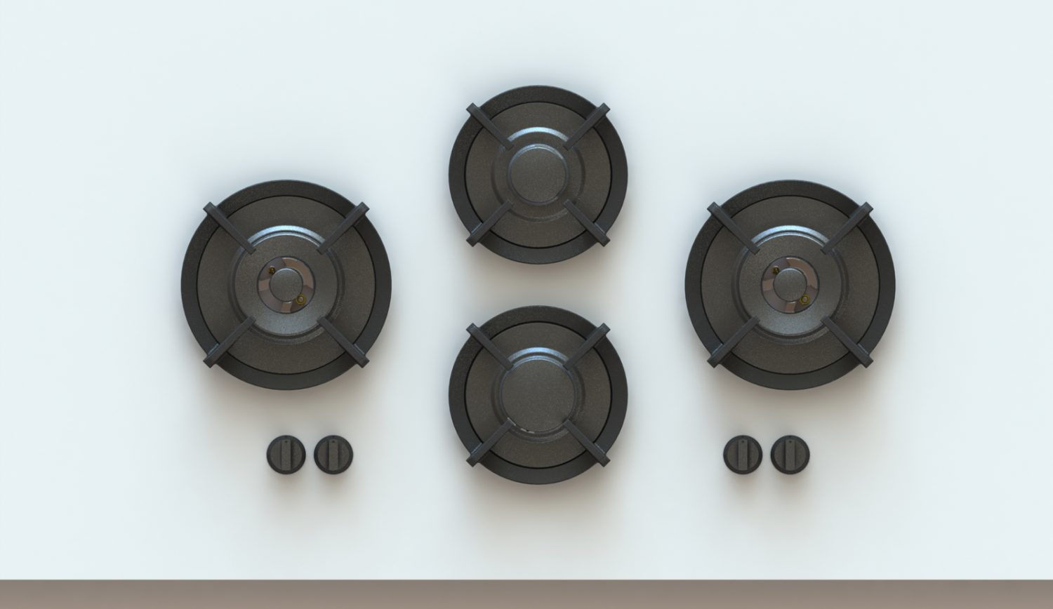 PITT-cooking-4-burners-Dempo-Above-1500x868