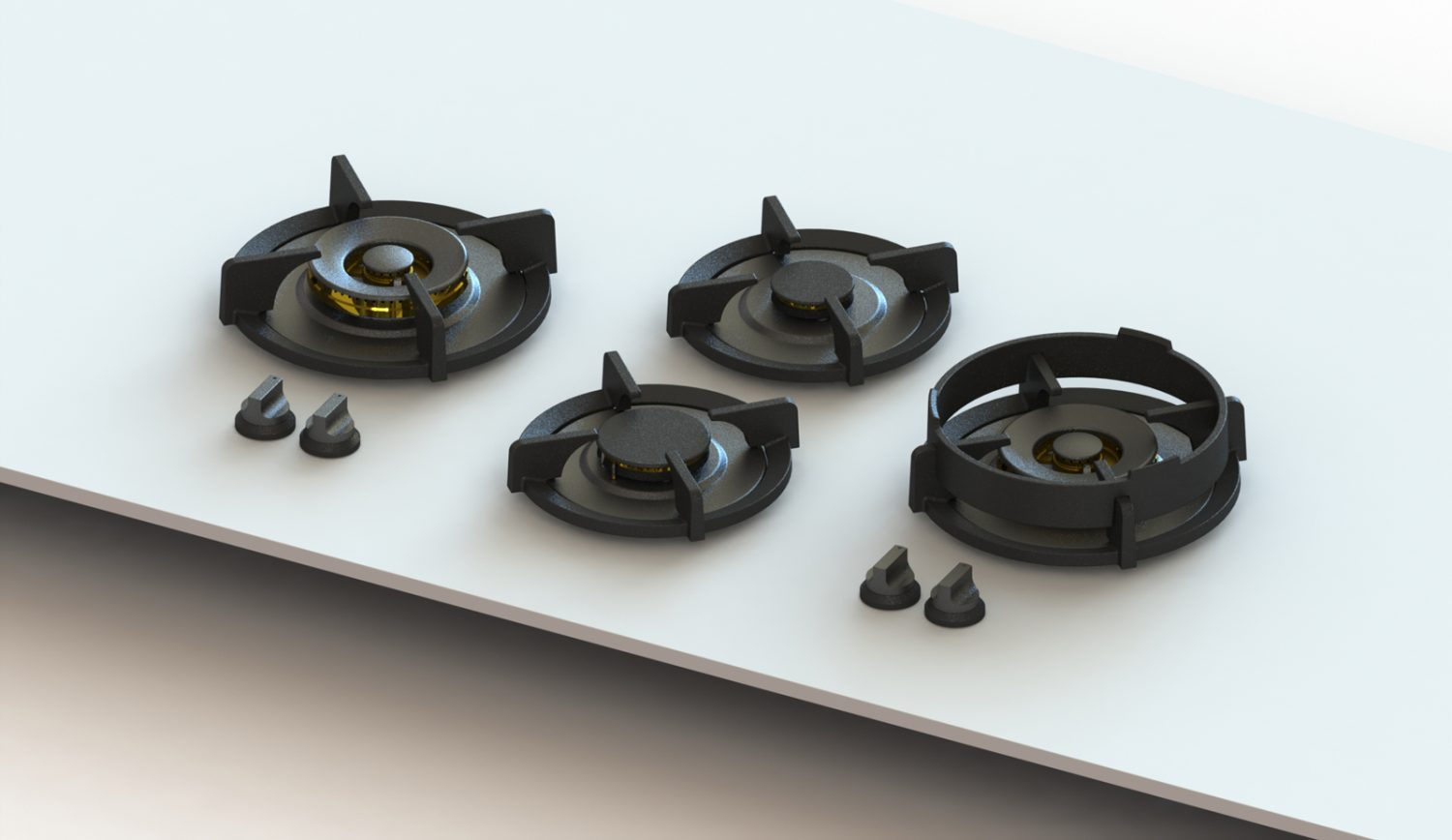PITT-cooking-4-burners-Dempo-Professional-Side-1500x868