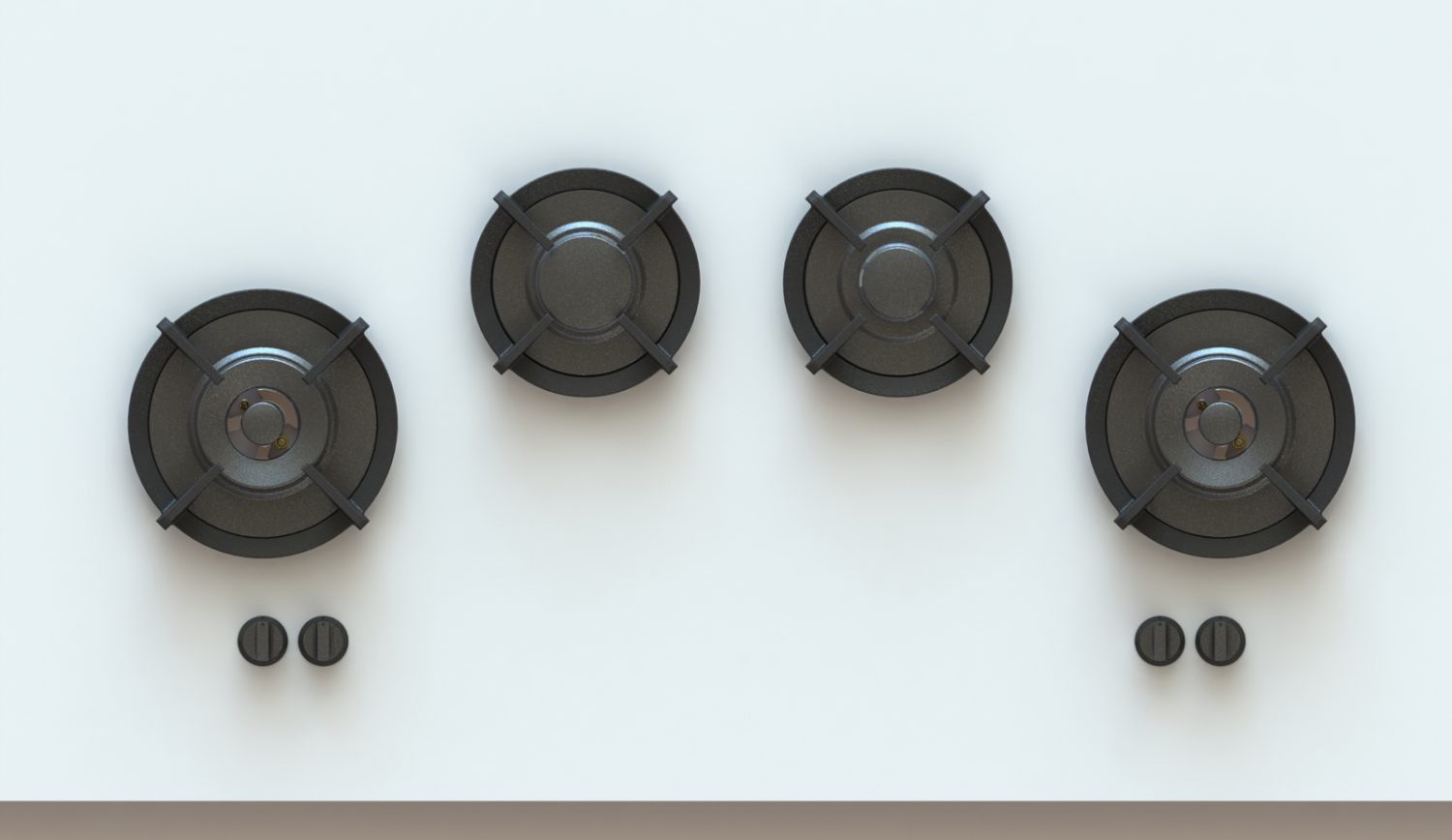 PITT-cooking-4-burners-Drum-Above-1500x868