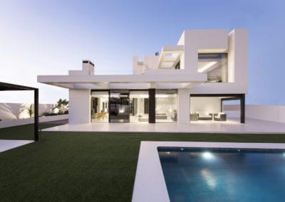 Neolith® Outdoors