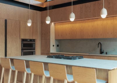 Neolith® Kitchens 2021